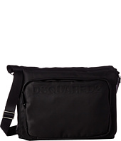 DSQUARED2 - Antony Messenger Bag