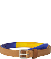 DSQUARED2 - Saturated Color Belt