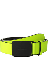 DSQUARED2 - Black Fluorescent Belt