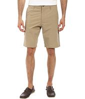 Volcom - Fruckin Drip-Dry Short
