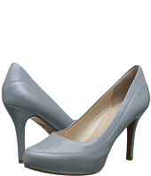 Rockport - Seven to 7 High Color Block Pump