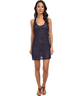 Nautica - Grand Isle Tank Dress Cover-Up NA90705