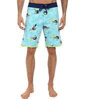 Volcom - The Bird Boardshort