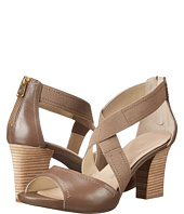 Rockport - Seven to 7 75mm Cross Strap Sandal