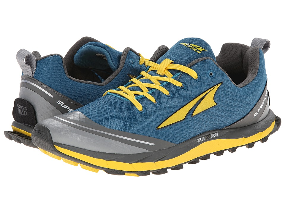 nike roshe run bleu fonc - Nike Free 3.0 Zero Drop