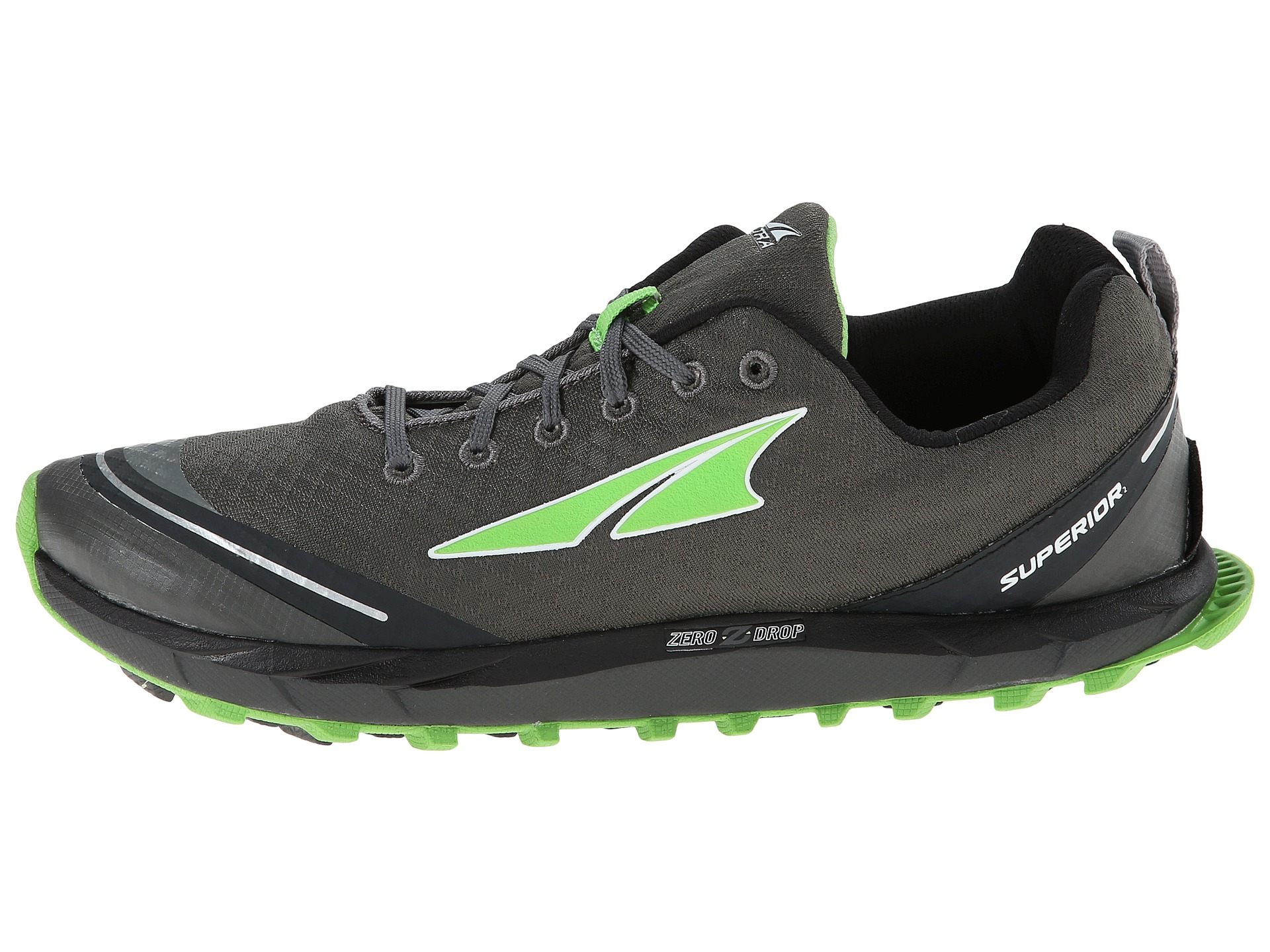 Athletic Shoes With Zero Drop Women S