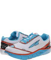 Altra Footwear - Torin 2.0