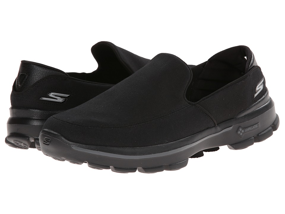 skechers walking shoes reviews