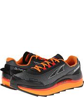 Altra Zero Drop Footwear - Olympus 1.5