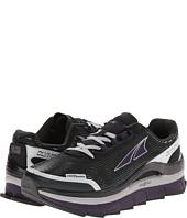 Altra Footwear - Olympus 1.5