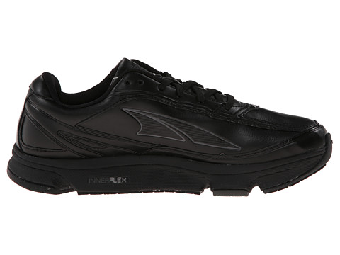 D Altra Provision Walk Shoes