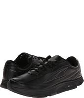 Altra Zero Drop Footwear - Provision Walk