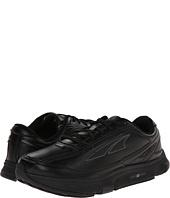 Altra Zero Drop Footwear - Provisioness Walk