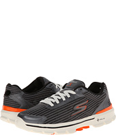 SKECHERS Performance - Go Walk 3 - Fit Knit