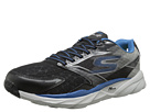 SKECHERS GOrun Ride4