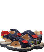 Naturino - Nat. 5719 SP15 (Toddler/Little Kid/Big Kid)