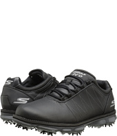 SKECHERS Performance - Go Golf Pro