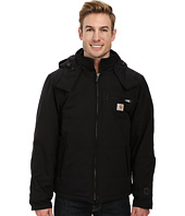 Carhartt - Quick Duck® Livingston Jacket