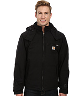 Carhartt - Big & Tall Quick Duck® Livingston Jacket