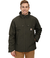 Carhartt - Quick Duck® Jefferson Traditional Jacket