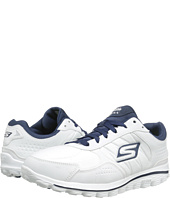 SKECHERS Performance - Go Walk 2 Golf - Lynx LT