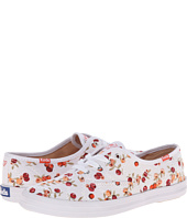 Keds - Taylor Swift's Champion Eyelet Berry