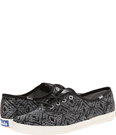 Keds - Champion Tribal Metallic