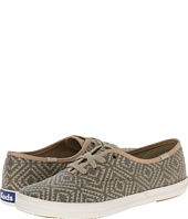 Keds - Champion Tribal