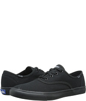 Keds - Triumph Seasonal Solid