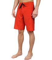 Volcom - Stoney Mod Boardshort