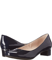 Rockport - Seven To 7 35mm Plain Pump