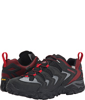 Merrell - Chameleon Shift Ventilator Waterproof