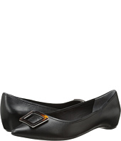 Rockport - Total Motion 30mm Buckle
