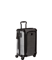 Tumi - Tegra-Lite® Max International Expandable Carry-On