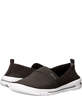 Rockport - XCS Rock On Air Comfort Slip-on