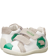 Primigi Kids - Bengy (Infant/Toddler)