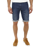 Volcom - Nova Solver Cut Off Short