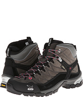 SALEWA - Hike Trainer GTX