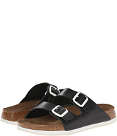 Birkenstock - Arizona Soft Footbed Super Grip