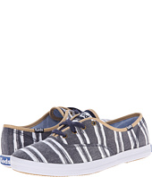 Keds - Champion Washed Beach Stripe