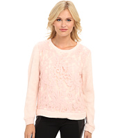MINKPINK - Daydreamer Believer Jumper