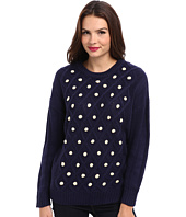 MINKPINK - Ready Or Not Knit Jumper