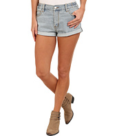 MINKPINK - Coasters Denim Short