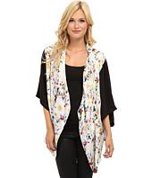 MINKPINK - Fool For You Kimono