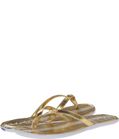Keds - Tealight Thong Metallic