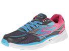 SKECHERS GO Run Ride4
