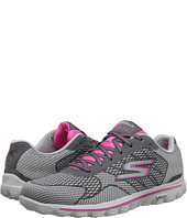SKECHERS Performance - GO Walk 2 - Fuse