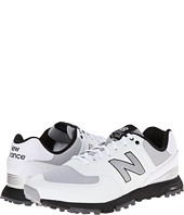New Balance Golf - NBG574B