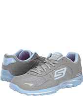 SKECHERS Performance - GO Walk 2 Golf - Lynx