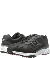 New Balance Golf - NBG1701